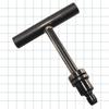 Locking T Pins - Image
