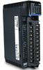 16PT 110VAC INPUT -- D4-16NA -- View Larger Image