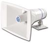 Atlas APX40TN Speaker -- ATL1004