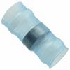 Solder Sleeve -- 620005-000-ND -Image