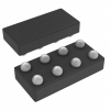 Logic - Buffers, Drivers, Receivers, Transceivers -- SN74AUC2G240YEPR-ND -Image