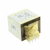 Power Transformers -- 237-1991-ND