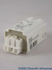 Ignitor For Flood Lamps -- 35120