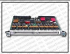 Data Logger -- Z2309A -- View Larger Image