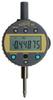 Digital Indicator -- DI-35-700-10 -Image