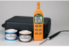 Digital Psychrometer -- RH305 - Image