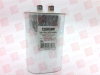 ALLTEMP HEATING & COOLING 36-40-370440 ( RUN CAPACITOR DUAL 370/440V 40MFD 5PERCENT OVAL ) -- View Larger Image