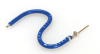 Jumper Wires, Pre-Crimped Leads -- H3AXT-10102-L4-ND -Image
