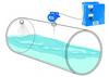 Foam Control Monitor -- 2852-FCM - Image