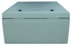 IEC Enclosure FIBOX ARCA 608030 - 8120029 -Image