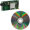 RF Transceiver Modules -- 590-1052-ND