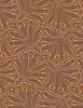 Folklorica Fabric -- 2268/02 - Image
