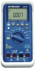 2890 -- Model 2890 - Image