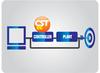 ecCST Actuator/Sensor Module-ExpertControl -- 781837-35