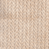 Decorative Fabrics, Chenilles, 5740, Natural -- 5740 Natural