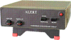 Alert Receiver -- 2TR9A