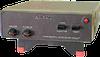 Alert Receiver -- 2TR9A - Image