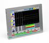 Operator Terminal -- GF_VEDO ML 121CT