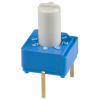 DIP Switches -- 563-1059-ND -Image