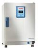 51028124 - Thermo Scientific Heratherm AP Mechanical Oven; 2.0 cu ft/Adj Fan/120V -- GO-38800-48
