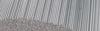 Niobium Conducting Pins - Image