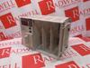 PLC MICRO POWER RACK SERIES TSX -- TSX3721000