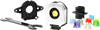 Motion > Rotary Encoders > Incremental > Modular -- AMT112Q-V