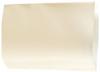 PCB Header Accessories -- 8207672