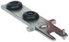 Machine Guarding Accessories -- 147540