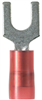 Fork Terminals -- PN18-10F-M - Image