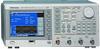 Arbitrary Waveform Generator -- AFG3021B