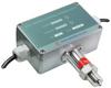 Electronic Pressure/Level Switch -- MPM580