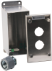 30mm Enclosure 800R PB -- 800R-3HZ4 -Image