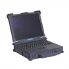 Laptop Computer -- SN770TI