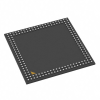 Memory -- IS46LD32320A-3BPLA25-ND -Image