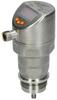 Level sensor ifm efector LR2750 -Image