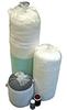 Puro Poly Bag (White Kit)