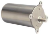 AC Gearmotor,Inverter,RPM 12,Torque 500 -- 5KNK6