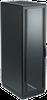 PROLINE? Server Cabinet -- PSC20611
