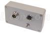 Remote Electrical Tilt (RET)/AISG Lightning/Surge Protector -- HGLN-AISG1