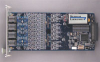Signal Conditioning Expansion Board -- MSXB 066