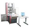 Robotic Testing System -- roboTest L