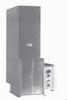 Thermoelectric Generator -- 1120 - Image