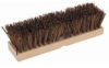 914-5913: PALMYRA DECK BRUSH -- 8-02062-58242-1