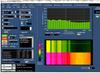 Trident (>1 board, 128ch, Awtd, 1/N, FFT, ISO532B) - VIAcoustics -- 782583-35