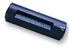 ID Reading Camera Scanner - USB -- IDRCS