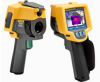 Thermal Imager Ti10 Series -- 09596939945-1
