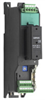 Single Zone Modular Power Controller -- GFX Multifunction - Image