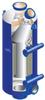 Aalborg EX Thermal Fluid Heaters