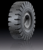 Off Road Tires (Material Handling) -- ContainerMaster